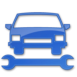 For Your Cars